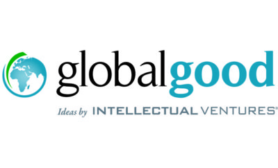 Global Good logo 1499924903 400x242 - GE, Global Good Licensing Deal with Access Bio Brings Asymptomatic Malaria Rapid Diagnostic Tests to Market