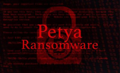 Ransomware Attacks on the Rise 400x242 - ISIT Offer Adaptive Security Solution as Long-Term Answer to Ransomware Like WannaCry and Petya