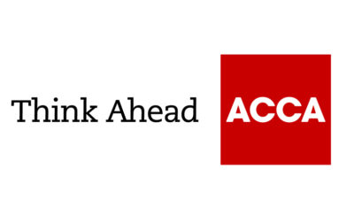 acca think ahead 1499860854 400x242 - GCC Businesses are still not prepared for VAT Implementation finds new survey