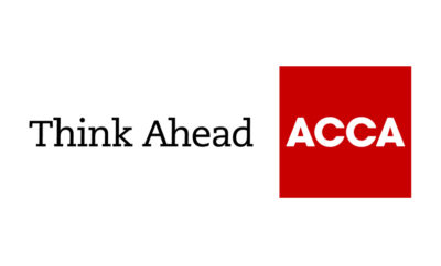 acca think ahead 1500789218 400x242 - Business confidence falls across the Middle East with further decline in sentiment expected.