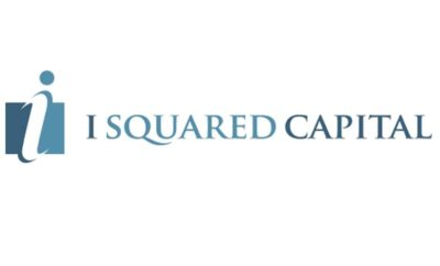 isq logo 1501417896 400x242 - I Squared Capital to Acquire Hutchison Global Communications, a Leading Fixed-Line Service Provider in Hong Kong