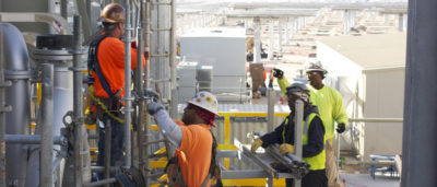 650 full time construction jobs are expected for a duration of 30 months 400x171 - SolarReserve Signs Agreement with South Australian Government for 150 Megawatt Solar Thermal Project with Energy Storage