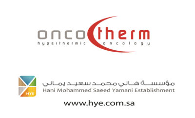 Untitled 1 1 400x242 - Saudi Arabia Approves Oncothermia, the Latest Technology in Cancer Treatment