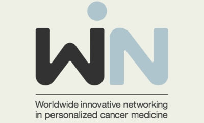 WIN d17 1502348010 400x242 - FDA Allows WIN Consortium to Proceed with Targeted Tri-Therapy Clinical Trial in First Line Treatment of Metastatic Non Small Cell Lung Cancer