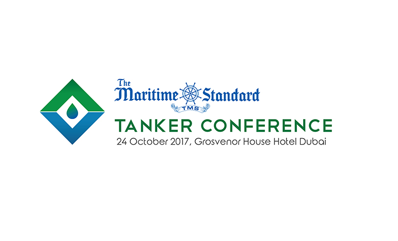 224 - Tanker Conference Tackles Cybercrime Issues