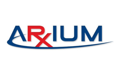 ARxIUM 1504253255 400x242 - King Hamad University Hospital Selects ARxIUM's RIVA IV Compounding System