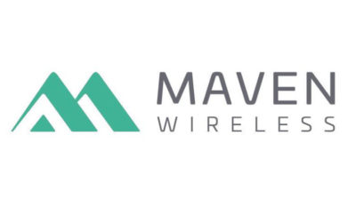 Maven Wireless 1506361940 1 400x242 - World's 1st End-to-End Digital TETRA DAS for Critical Communications and Public Safety Networks by Maven Wireless.