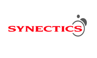 Synectics Logo Process 1447745967 1505723816 400x242 - Synetics: Oil and Gas Surveillance Specialist Wins Multiple Middle East Contracts