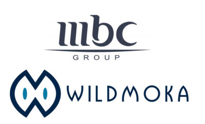 Untitled 1 2 400x242 - Middle-East Leading Media Group, MBC, Selects Wildmoka's Live Video Editing Platform
