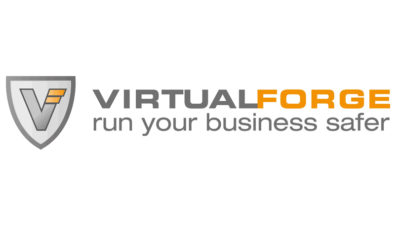 Virtual Forge 1506359264 400x242 - Virtual Forge Adds Branch Offices in Dubai and Singapore