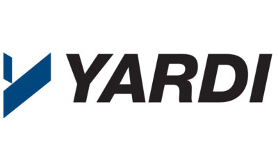 Yardi 12x6 JPG logo Wyt 1504789385 400x242 - Yardi Showcasing Innovative Real Estate Technology at Cityscape 2017