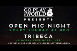 d3e1ff2c46f47e712bbd835cfd2bfeab 300x200 - Tribeca Sessions Live Music Open Mic