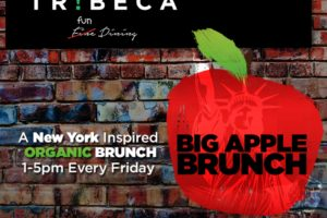 ea535aff4828e541f1bdb31b322afb3c 300x200 - Big Apple Brunch