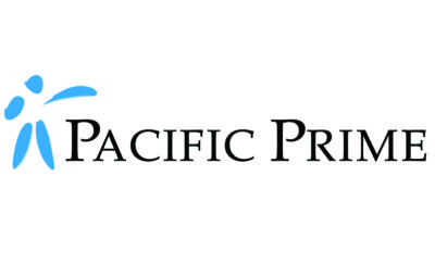 pacific prime 1504797322 400x242 - Pacific Prime Partner with Orient Insurance PJSE, Allianz Worldwide Care to Help Launch New Plan for Dubai