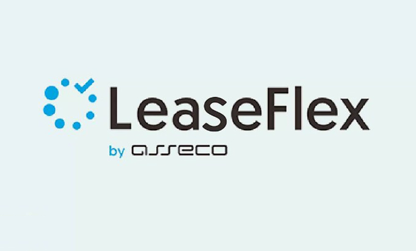 3leaso - Asseco SEE's Leasing Software LeaseFlex has been Deployed by Bakheet Company for Machinery in Saudi Arabia