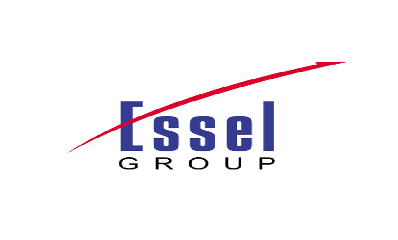EsselGroup 1 - Essel Group ME Appoints Colonnade as Bada Potash Drilling Contractor