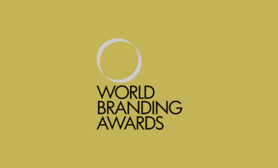pr17 9 400x242 - The 2017 World Branding Awards sees 245 Winners from 32 Countries Awarded at Kensington Palace