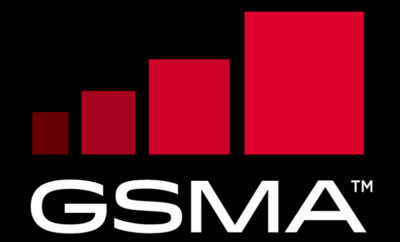 pr18 8 400x242 - Middle East Mobile Operators Will Be 5G Early Adopters, According to New GSMA Report