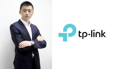 1234 400x242 - TP-Link MEA to Host SMB Partner Event with Ethos Technologies
