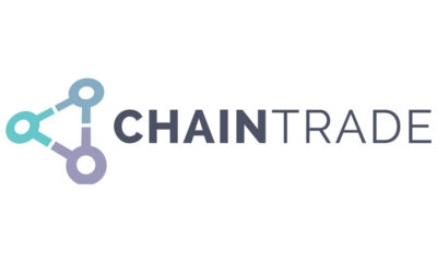 ChainTrade 1510557555 400x242 - Crypto Investors to Boost ChainTrade Commodities Exchange