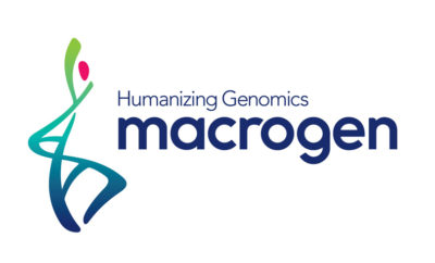 Macrogen 1510761778 400x242 - Macrogen Corp.'s Clinical NGS Laboratory Receives CAP Accreditation