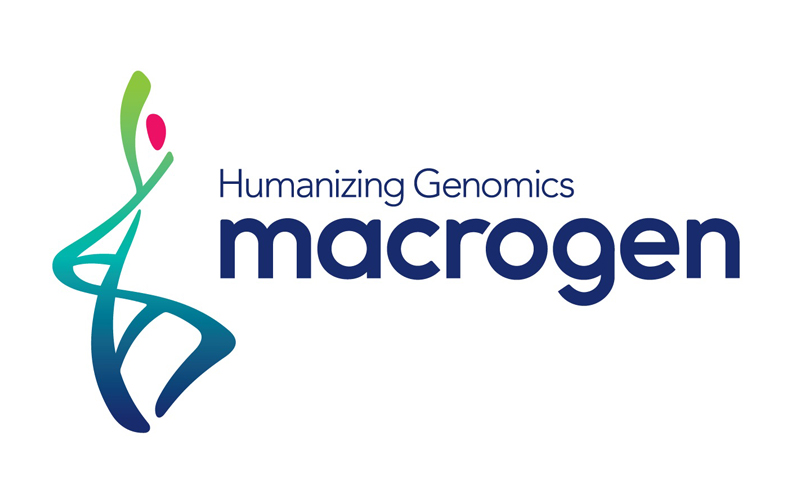 Macrogen 1510761778 - Macrogen Corp.'s Clinical NGS Laboratory Receives CAP Accreditation