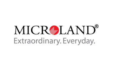 Microland 1510061195 400x242 - Microland appoints Robert Wysocki as Chief Technology Officer
