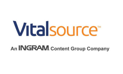 VitalSource 1510559273 400x242 - VitalSource and Al Manhal Collaborate for Increased Access to Digital Learning Materials in Middle East