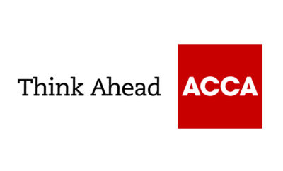acca think ahead 1510119679 400x242 - Governments and accountancy profession must work together to progress the adoption of International Public Sector Accounting Standards