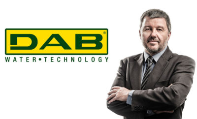 321456 400x242 - Italian Major Player DAB Targets 20% Growth in the GCC Water Management Technology Market