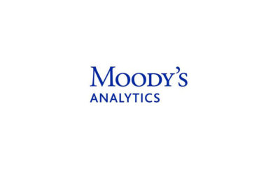 Moodys2 1512366681 400x242 - Moody's Analytics Expects GCC Economic Growth of 2.5% in 2018 According to New Forecasts