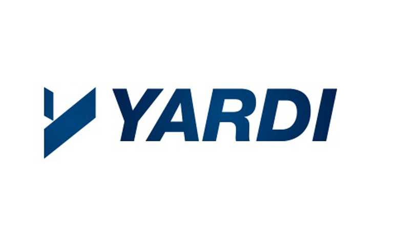 Yardi Voyager Now Supports Direct Integration with EJARI