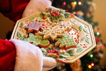 aaasss 370x247 - Dreaming of a Light Christmas: How to Stay Healthy over the Festive Season