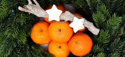 sssaaaa 400x183 - Dreaming of a Light Christmas: How to Stay Healthy over the Festive Season