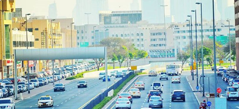 Dubai is safer than any other city 2 - What you need to know before visit Dubai