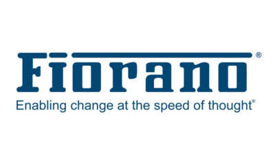 Fiorano Logo 1516372413 400x242 - Fiorano Drives Digital Transformation at Rwanda's Largest Bank, Bank of Kigali