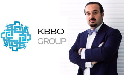 KBBO Group logo 1516535175 400x242 - KBBO Group to Expand Investment in Education