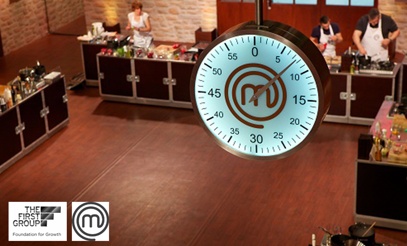 MasterChef Production Set Photo AETOSWire 1517206184 - Yesgulf