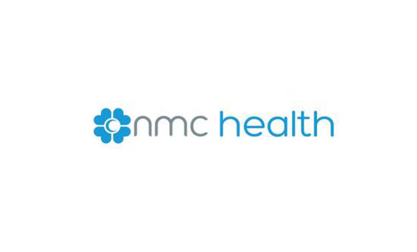 NMC Health logo 1516885469 - Yesgulf