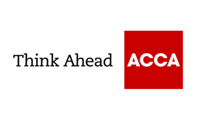 acca think ahead 1516857931 400x242 - Stable confidence levels in the region as the GCC adopts VAT, finds Global Economic Conditions Survey