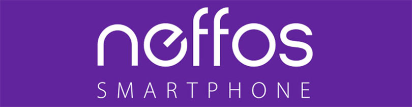 neffos logo 1516001009 - TP-Link Introduces New Camera-Focused Neffos C7 Smartphone with Big Screen
