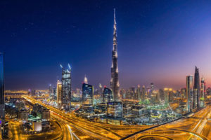 visit dubai 300x200 - What you need to know before visit Dubai