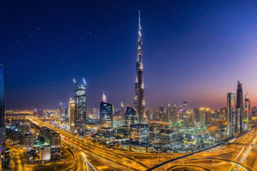 visit dubai 370x247 - What you need to know before visit Dubai