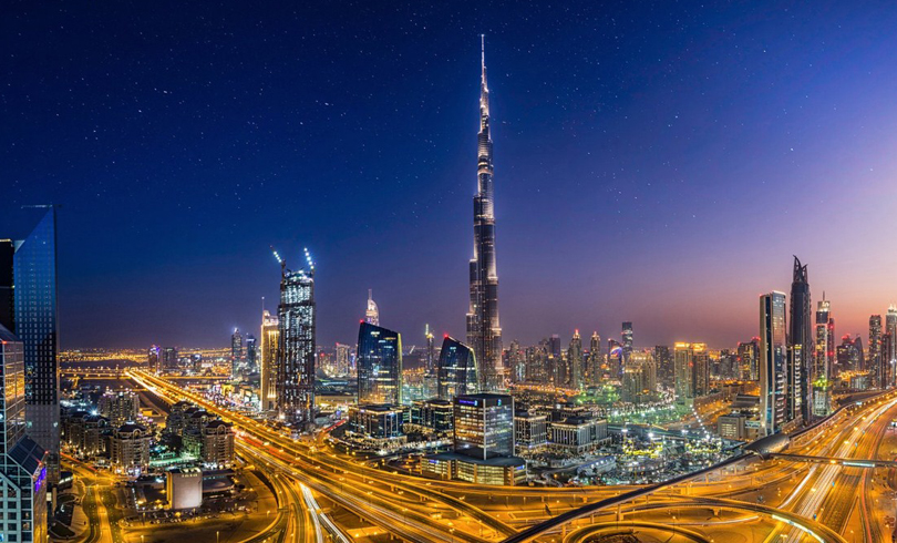 visit dubai - What you need to know before visit Dubai