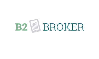 B2Broker1 400x242 - B2Broker Launches Cryptocurrency Payment Gateway to Enhance Payment Process for Clients