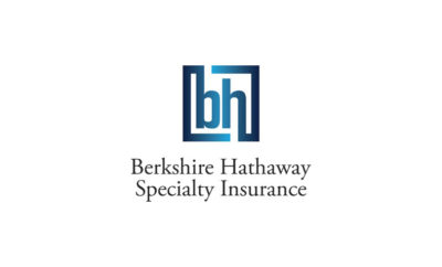 Berkshire Hathaway Specialty Insurance logo 1518348529 400x242 - Berkshire Hathaway Specialty Insurance Company Opens Office in Dubai, Names Executives to Head Middle East Region and Third Party Lines