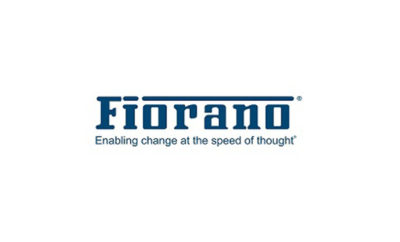 Fiorano logo 1518600348 400x242 - Fiorano Contributes to Kenya's Digital Leap with I&M Bank