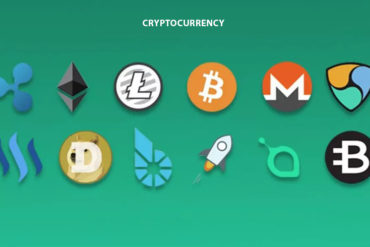 How to Buy Cryptocurrency 370x247 - How to Buy Cryptocurrency