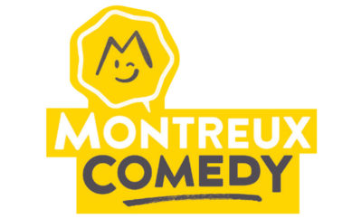Montreux Comedy 1519643254 400x242 - Montreux Comedy Festival, the Biggest Comedy Festival in Mainland Europe and Swissquote Bank Bring World-Renowned Comedians to Dubai for Their First International Bilingual Comedy Festival