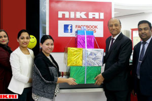 Paras Shahdadpuri Chairman of Nikai Group Photo AETOSWire 1519216245 300x200 - Nikai's search for best legacy recipe makes three Dubai residents winners